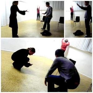 Zen tá b 2010